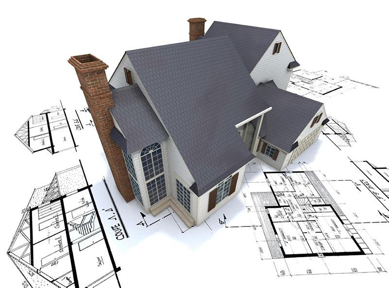 Gotowe projekty domów – jak wybierać, aby później nie żałować?